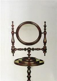 specchio by michelangelo pistoletto