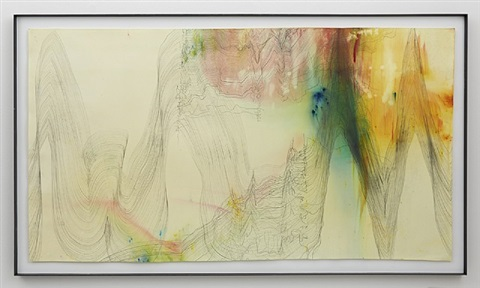 music for minor planets (hawking) by jay heikes
