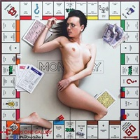 put your cards on the table by tom martin