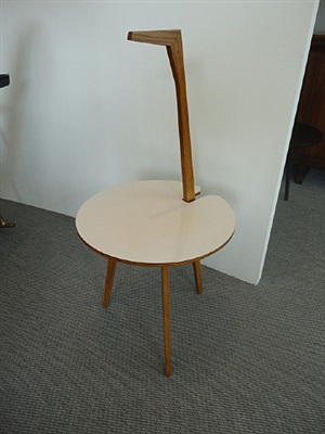 cicognino by franco albini