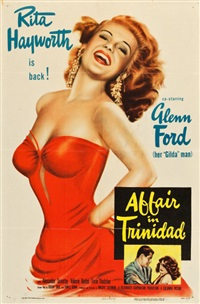 affair in trinidad by columbia pictures