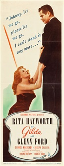 gilda by columbia pictures