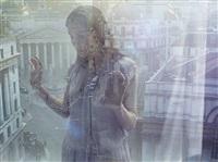 renaissance 4 (schizophrenia) by julia fullerton-batten
