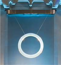 ring by mariko mori