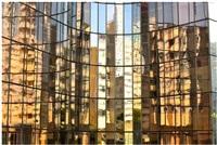 reflexions r1 by claude gaspari