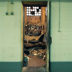room 15 by mary kelly