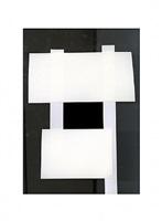 paper frame 10v2 by randy west
