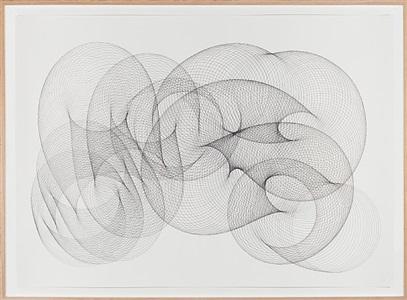 movimento paper ink berlino 001 by moneyless