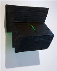 untitled 81.02 by charles arnoldi
