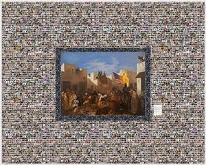 fanatics of tangier or the muslim rage by shoja azari
