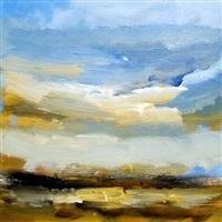 landscape 2005.27 by luc leestemaker