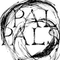 pal pals by andy wauman