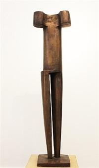 figur by anton hiller