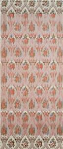 fragile surface 2013 - pink by aiko tezuka