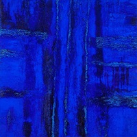 eden blu by marcello lo giudice