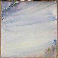 loire d'orage touraine by olivier debré