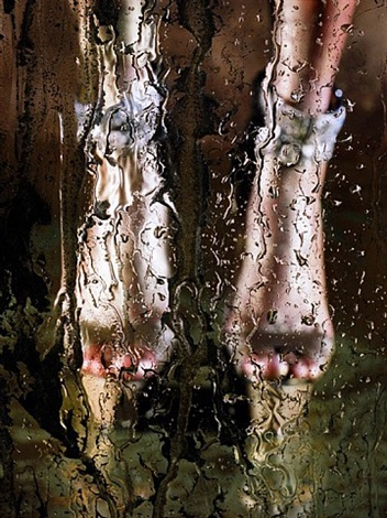 solaris by marilyn minter