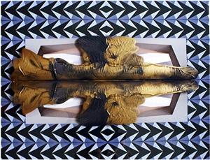 mística mies (5) by quisqueya henriquez
