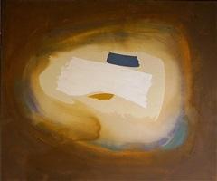 ac-87-033 by william perehudoff