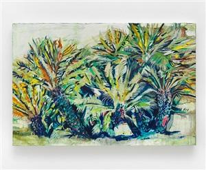 huntington gardens by raffi kalenderian
