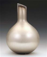 silver bodhi by laura de santillana