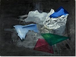 heligoland ii by frank wiebe