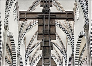 #13 firenze by vincenzo castella