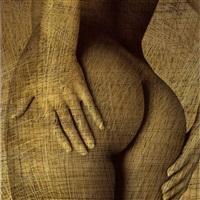 untitled by babak kazemi