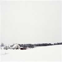 untitled 80415 (auburn, maine) by tanja alexia hollander