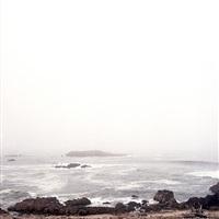 untitled 139806 (half moon bay, california) by tanja alexia hollander
