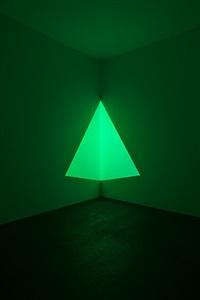 raethro green by james turrell