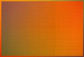 ii-12 #1 (o-n) by sanford wurmfeld