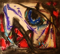 bang-up by rolph scarlett