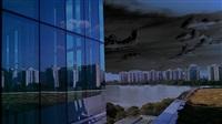 urbanisation i by cecilia carmen nicolai