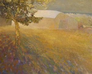 untitled no. 1813 by stephen duren