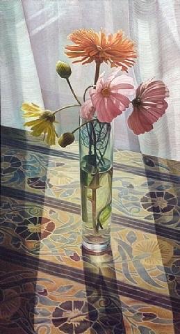 reflections by dennis wojtkiewicz