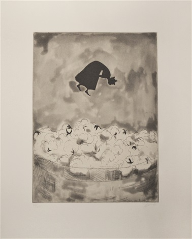 cotton by kara walker