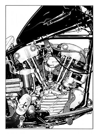 knuckle head by atsushi kamijo