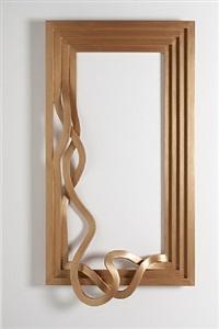 marco firulete d'angelo semplice by pablo reinoso