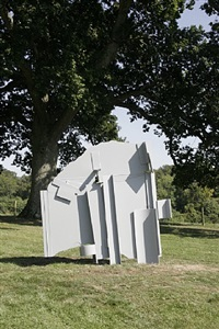 rip cord by anthony caro