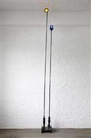 signal by takis (panayiotis vassilakis)