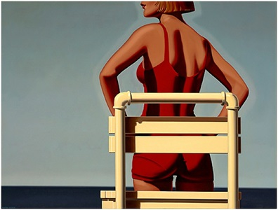 deliverance by r. kenton nelson