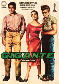 giant (izaro films, 1959) by jano (francisco f. zarza)