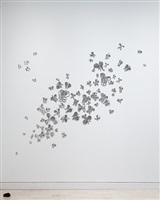 81 forms of nothingness by rob wynne