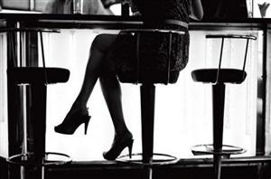 legs, habana by michael dweck