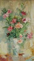 les fleurs by le pho