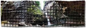 cuevas de uruyen by daniel adrian