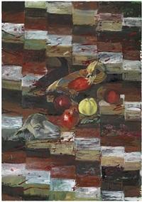 untitled by amelie von wulffen