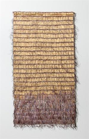 alquimia 68 by olga de amaral