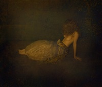 repose 1 by jack spencer